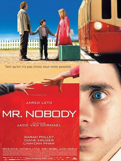 Mr Nobody http://teaser-trailer.com