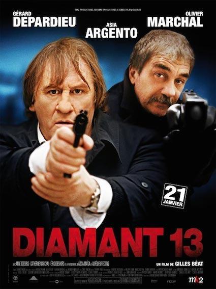 diamant 13-2