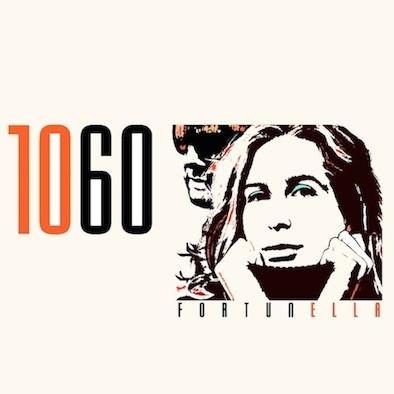 1060-Fortunella