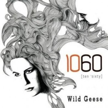 1060 – Wild Geese
