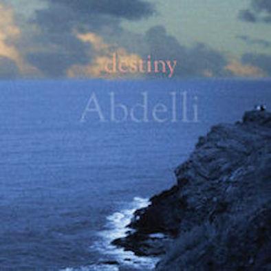 Abdelli-Destiny