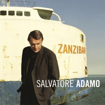 Adamo – Zanzibar