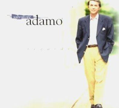 Adamo-regards