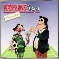 BasslineBoys_Magouille