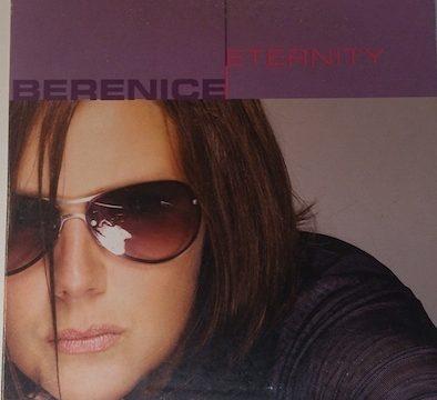 Berenice – Eternity