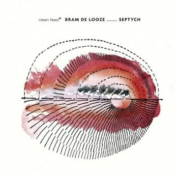 Bram De Looze – Septych