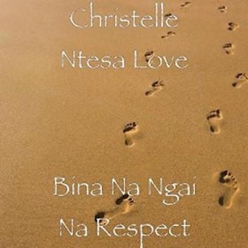 Christelle Ntesa