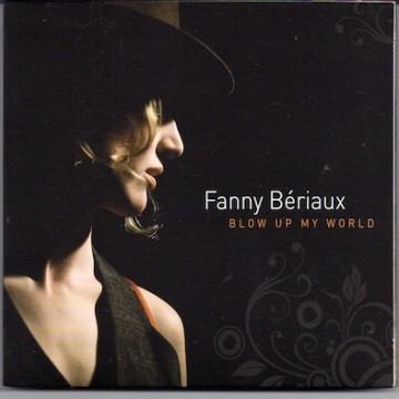 Fanny Bériaux_BowUpMyWorld