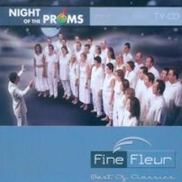 Fine Fleur – Best Of Classics
