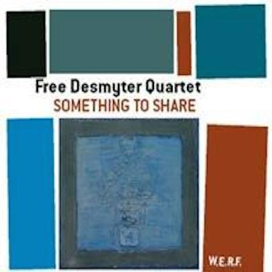 Free Desmyter Quartet_Something to share