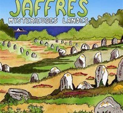 Gérard Jaffres