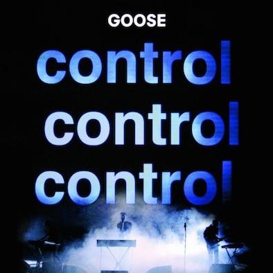 Goose-Control-Control-Control-610x610