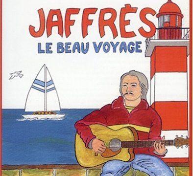 Jaffres