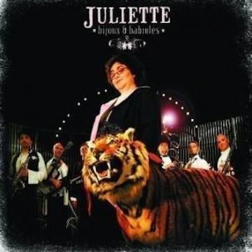 Juliette_Bijoux&Babioles