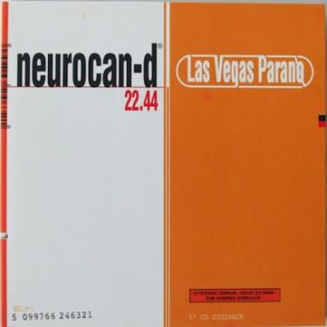 LasVegasParano_NeurocanD