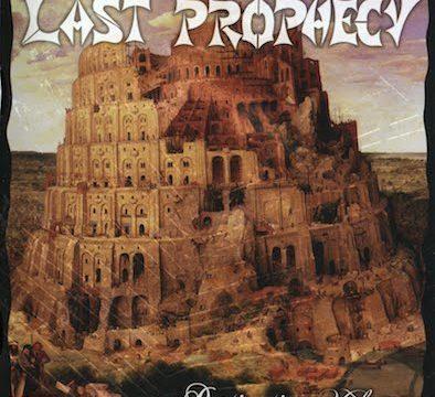 Last Prophecy_destinationUnknown
