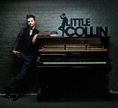 Little Collin
