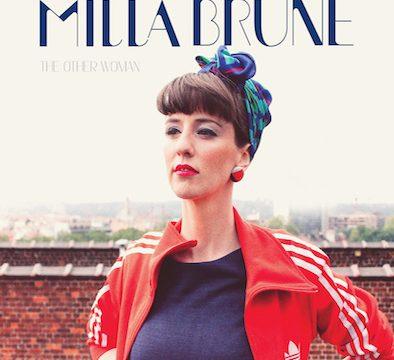 Milla Brune_theOtherWoman
