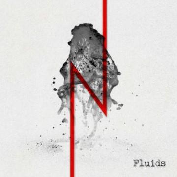 Neufchâtel – Fluids