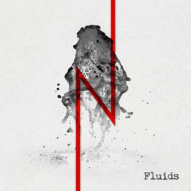 Neufchâtel - Fluids