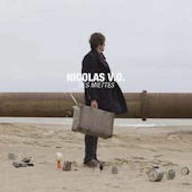 Nicolas-VO_Des Miettes