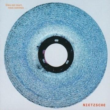 Nietzsche – Dieu Est Mort, Nous Sommes…