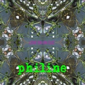 Philine – love en un clic