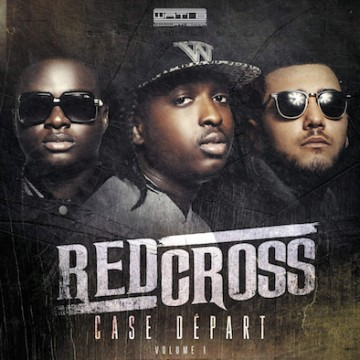 Red Cross – Case_depart_EP