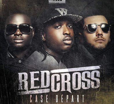 Red Cross - Case_depart_EP