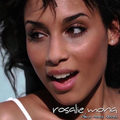 Rosalie Mona - Dans Mes Rêves