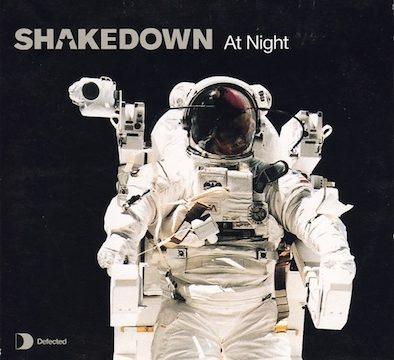Shakedown – At Night