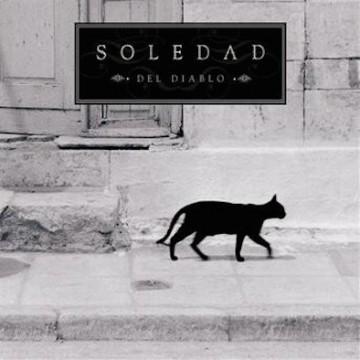 Soledad – Del diablo