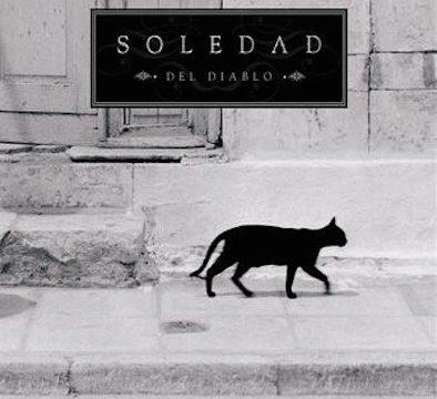 Soledad - Del diablo