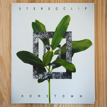 Stereoclip ‎– Hometown