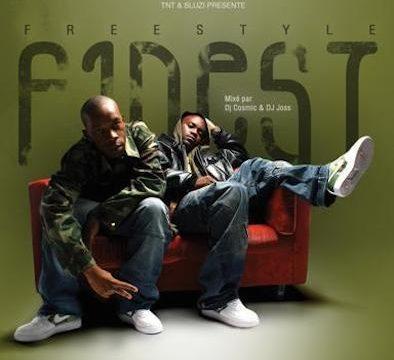 TNT & Sluzi presente_freestyle finest