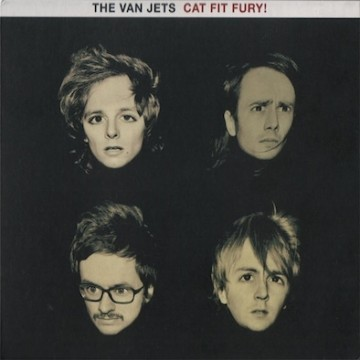 The Van Jets_CatFitFury