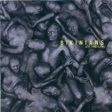 bikinians-hit_the_fan_s