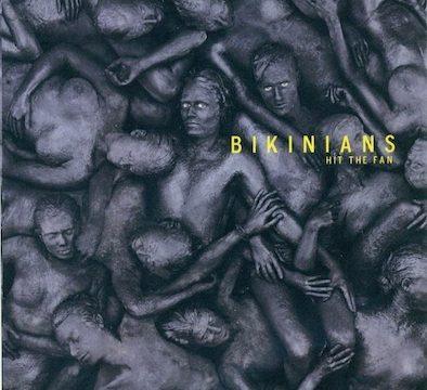 bikinians-hit_the_fan_s