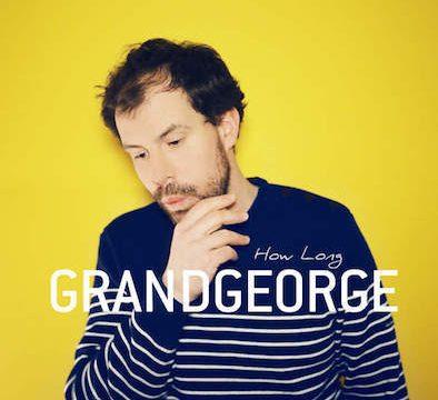 grandgeorge-how_long_s