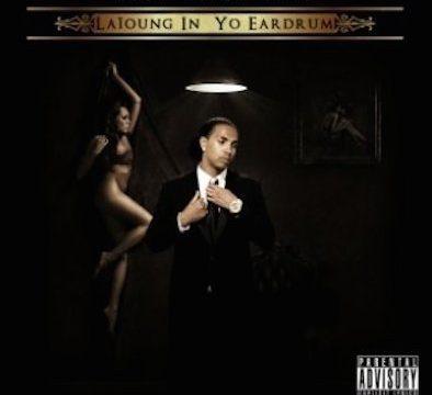 laioung-laioung-in-yo-eardrum