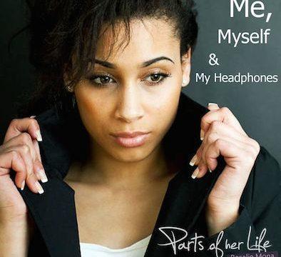 rosalie_mona-me_myself_my_headphones_s
