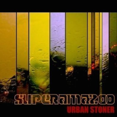 superamazoo-urban-stoner