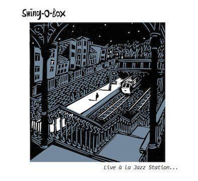 swing-o-box