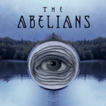 the Abelians