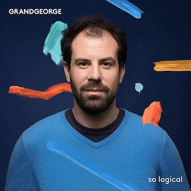 Grandgeorge : So Logical