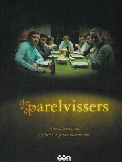 302151950-dvd-box-de-parelvissers