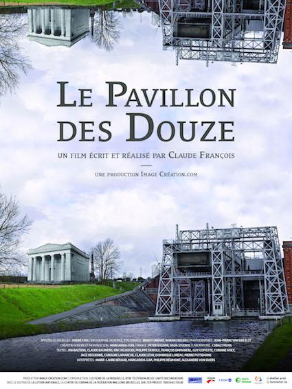 Le Pavillon des Douze