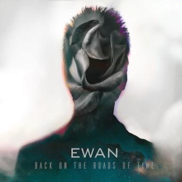 EWAN_digipack3_2017.indd