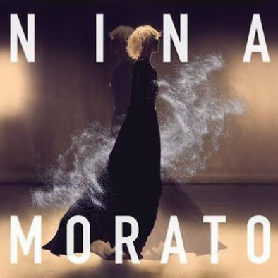 Nina Morato