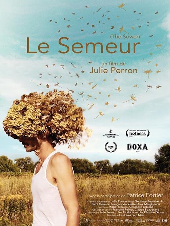 Le_semeur